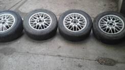 Колеса 215/65 R-16. x16 4x114.30, 5x114.30 ЦО 70,0мм.