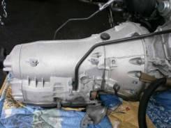 Автоматическая коробка переключения передач. Ford Focus Mazda MX-6 BMW X5, E53 Peugeot 206 Porsche Cayenne Nissan Teana Nissan Navara Mitsubishi Eclip...