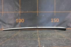 Молдинг лобового стекла. Hyundai i40
