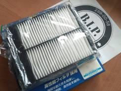 Фильтр салона. Suzuki SX4, YA11S, YA41S, YB11S, YB41S, YC11S