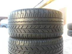 Pirelli P Zero Asimmetrico. Летние, износ: 20%, 2 шт