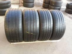 Pirelli P Zero, 225/40 ZR18