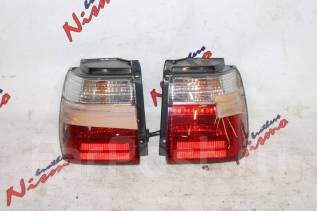 Кузовной комплект. Nissan Stagea