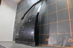 Дверь боковая. Land Rover Discovery, L319 Двигатели: AJD, AJ41