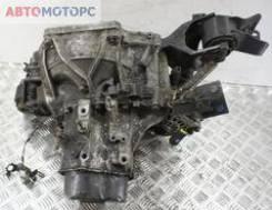 Механическая коробка переключения передач. Ford Focus Mazda MX-6 BMW X5, E53 Nissan Teana Nissan Navara Porsche Cayenne Peugeot 206 Mitsubishi Eclipse