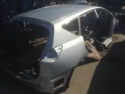 Toyota Caldina. 240