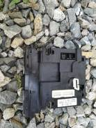 Часы. Suzuki Grand Escudo, TX92W Suzuki Escudo, TX92W Двигатель H27A