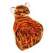 Кресло Тигр