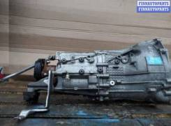 Механическая коробка переключения передач. Ford Focus Mazda MX-6 BMW X5, E53 Peugeot 206 Porsche Cayenne Nissan Teana Nissan Navara Mitsubishi Eclipse