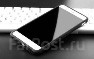 Xiaomi Mi5S. Б/у