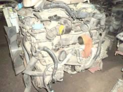 Двигатель в сборе. Nissan: Cima, Gazelle, Langley, Silvia, Leopard, Gloria, Cedric, Liberta Villa, Figaro Двигатель VQ30DET