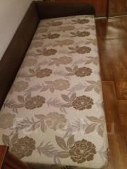 Срочно недорого продам диван-тахта