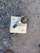 Бачок вакуумного усилителя тормозов. Citroen Xsara Picasso