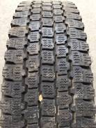 Bridgestone Blizzak W965. Зимние, без шипов, износ: 20%, 1 шт