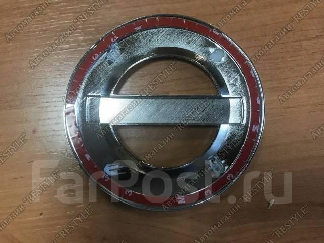 Крышка топливного бака. Toyota RAV4, ALA49L, ASA42, ASA42W, ASA44, ASA44L, XA40, ZSA42L, ZSA44L Toyota XA