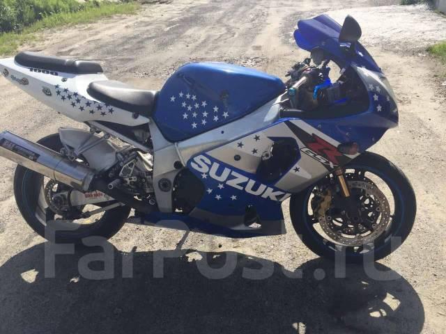 Дать объявление о продаже мотоцикла gsx-r 1000 доска объявлений аренда асфальтоукладчика