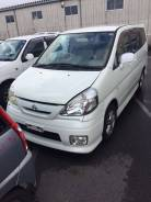 Nissan Serena. TC24 PC24 PNC24 VC24 VNC24, QR20DE