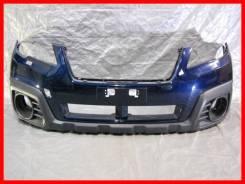Бампер. Subaru Outback, BRM, BRF, BR9, BR