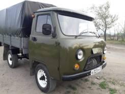 УАЗ 3303 Головастик. Продам УАЗ 3303, 2 500 куб. см., 1 000 кг.