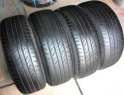 Dunlop Grandtrek PT2. Летние, 2014 год, износ: 20%, 4 шт
