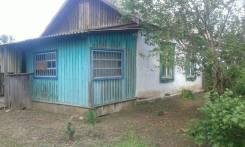 Продажа участка под материнский капитал или под дачу. 1 400 кв.м., собственность, электричество, от частного лица (собственник). Фото участка