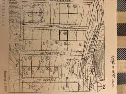 Срочно продам земельный участок на Полярной!. 1 000 кв.м., собственность, электричество, вода, от частного лица (собственник)