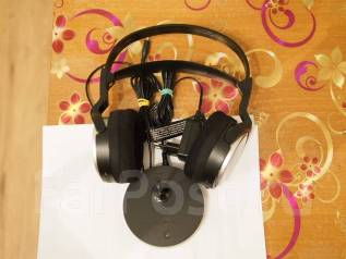 Sony MDR-RF810RK