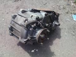 Раздаточная коробка. Toyota: Lite Ace, Masterace, Town Ace, Hiace, Model-F Двигатели: 3YU, 3YEU, 2CT, 2L, 4YEC