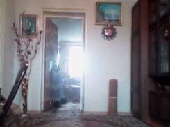 2-комнатная, Народная. котовск, частное лицо, 45 кв.м.