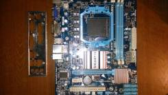 AMD 760G