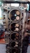 Головка блока цилиндров. Nissan: Stagea, Leopard, Gloria, Cedric, Skyline, Laurel Двигатели: RB25DET, RB25DE