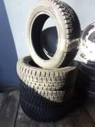 Dunlop Winter Maxx WM01. Зимние, 2013 год, износ: 10%, 4 шт