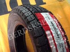 Roadstone Winguard Ice, 175/65 R14