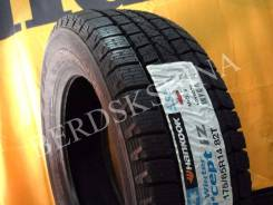 Hankook Winter i*Cept IZ W606, 175/65 R14