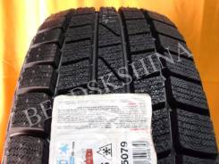Hankook Winter i*Cept IZ W606, 175/65 R14