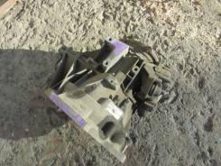 Автоматическая коробка переключения передач. Ford Fusion