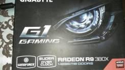 R9 380X