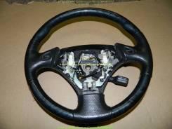 Руль. Toyota Aristo, JZS161, JZS160