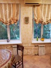 3-комнатная, улица Серышева 52. Кировский, частное лицо, 80 кв.м.