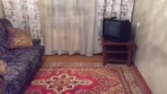 Гостинка, улица Октябрьская 19/2. детской поликлиники, 17 кв.м.