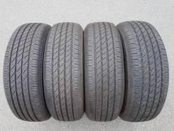Michelin LTX A/S. Летние, 2012 год, износ: 5%, 4 шт