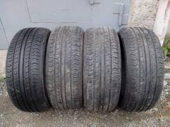 Hankook Optimo K415. Летние, 2013 год, износ: 5%, 4 шт