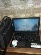 "Acer. 15.6"", ОЗУ 4096 Мб, диск 600 Гб, WiFi, Bluetooth, аккумулятор на 4 ч."