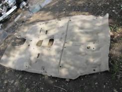 Ковровое покрытие. Toyota Harrier Двигатель 1MZFE