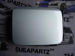 Лючок топливного бака. Subaru Legacy, BP9, BPE, BPH, BP5 Двигатели: EJ30D, EJ20X, EJ20Y, EJ253, EJ255, EJ204, EJ203