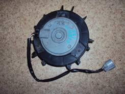 Мотор вентелятора охлаждения Toyota Auris #E15#, Corolla #E15#
