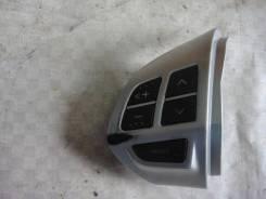 Кнопка рулевого колеса Mitsubishi ASX 2010> 8701A087 Mitsubishi ASX 2010>
