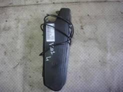 Подушка безопасности в сиденье перднее Skoda Octavia (A5 1Z-) 2004-2013 1K4880241D Skoda Octavia (A5 1Z-) 2004-2013, левая