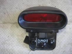 Стоп-сигнал дополнительный Daewoo Matiz 2001>