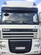 DAF XF 105. Продается Седельный тягач Даф и прицеп Шмитц, 460 куб. см., 20 500 кг.